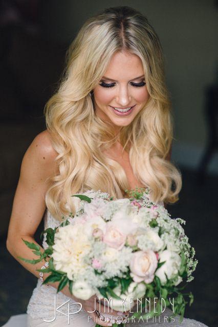 bride-make-up-brown-eyes-2