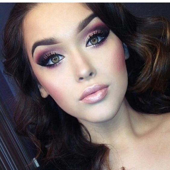bride-make-up-green-eyes-2