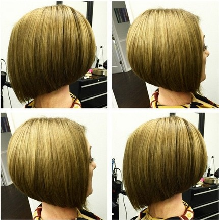 inverted-bob-haircut-1