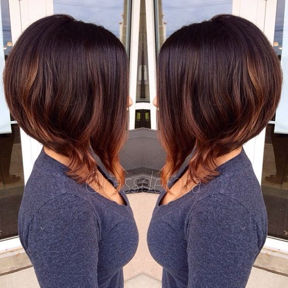 inverted-bob-haircut-16