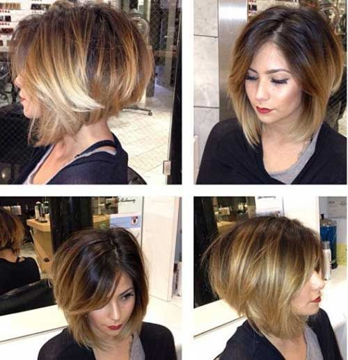 inverted-bob-haircut-18