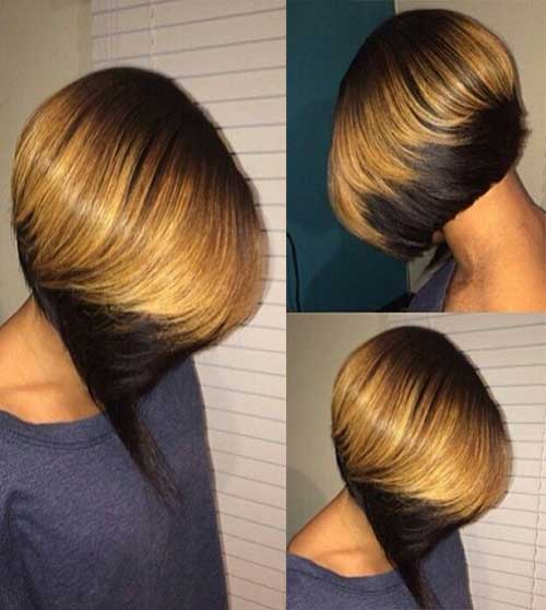 inverted-bob-haircut-3