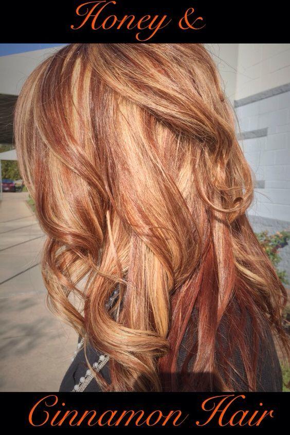 hair-color-cinamon-11