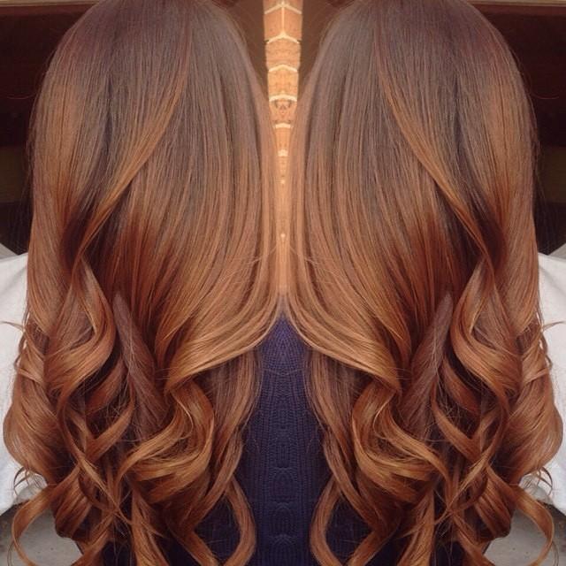 hair-color-cinamon-14