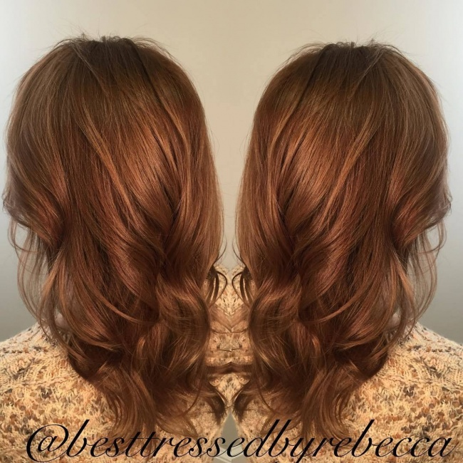 hair-color-cinamon-6