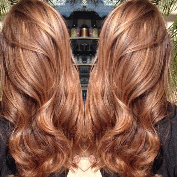 hair-color-cinamon-8
