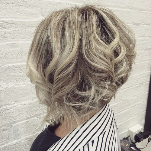 inverted-bob-haircut-31