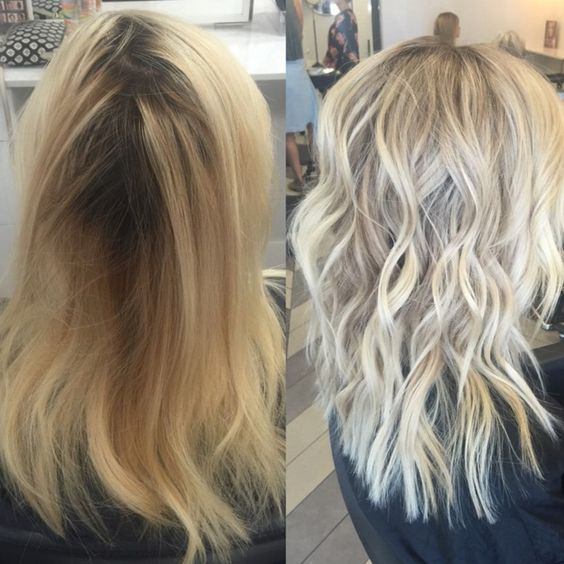 ash-blonde-hair-before-after-12