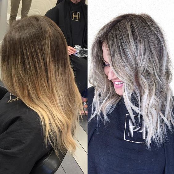 ash-blonde-hair-before-after-9