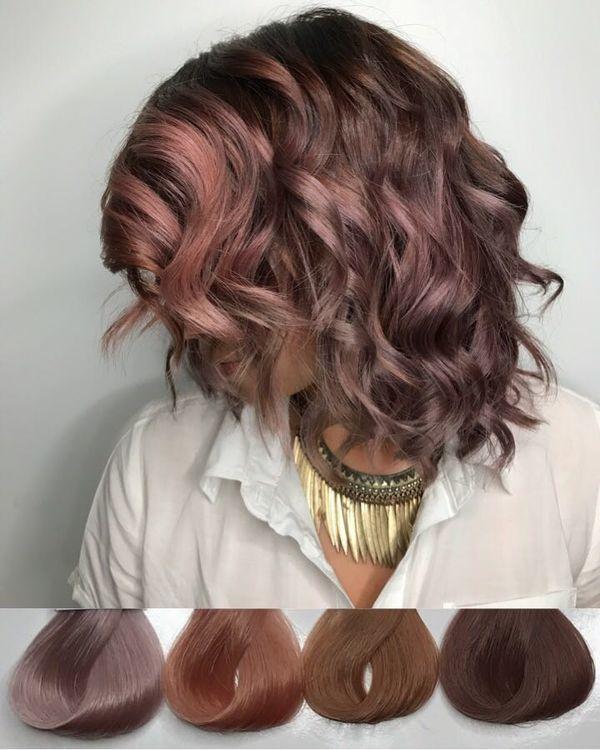 chocolate-hair-colour-4