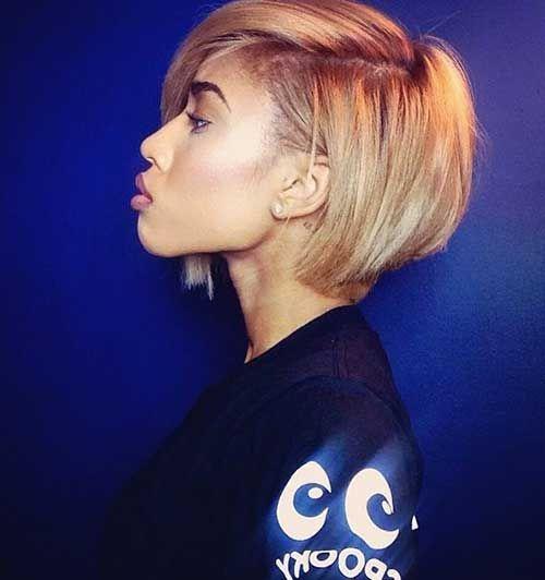 short-haircut-asymetric-15