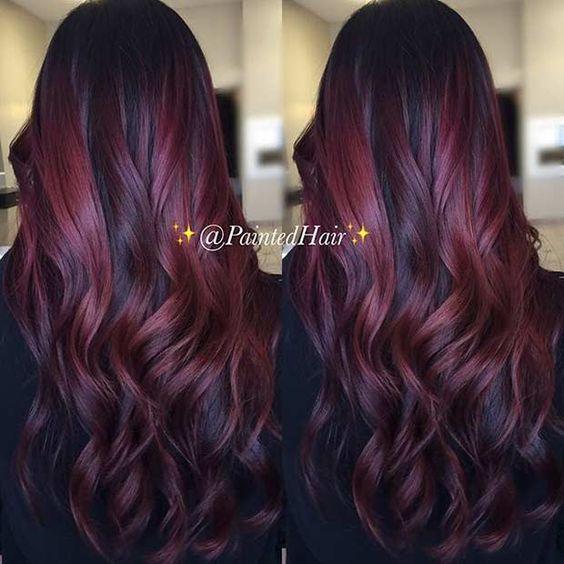 red-highlights-black-hair-5