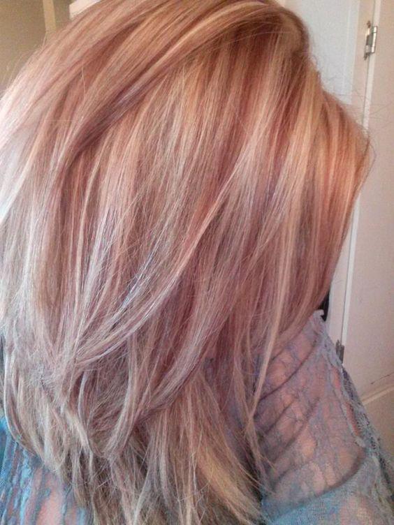 red-highlights-blonde-hair-5