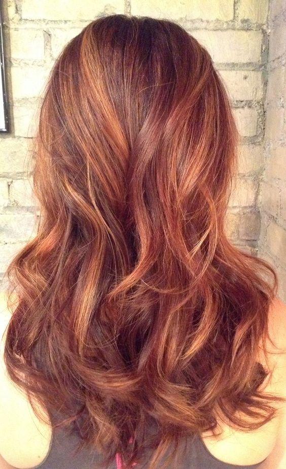 red-highlights-light-brown-hair-6