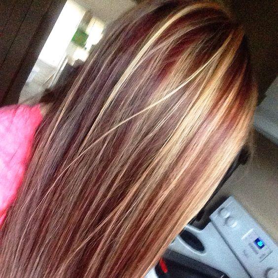 red-highlights-light-brown-hair-8