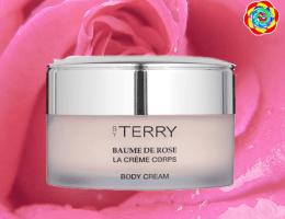 baume-de-rose-crema-corpo-by-terry