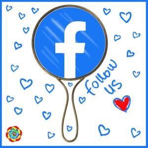 Seguiteci-su-Facebook