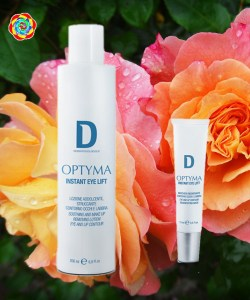 dermophisiologique-Optyma- instant-eye-lift