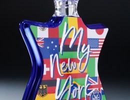 my-new-york-profumo-bond-no 9