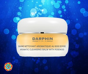 darphin-balsamo-detergente-pelle-matura