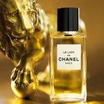 le-lion-chanel-profumo