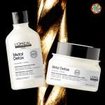 metal-detox-trattamenti-anti-inquinamento-capelli