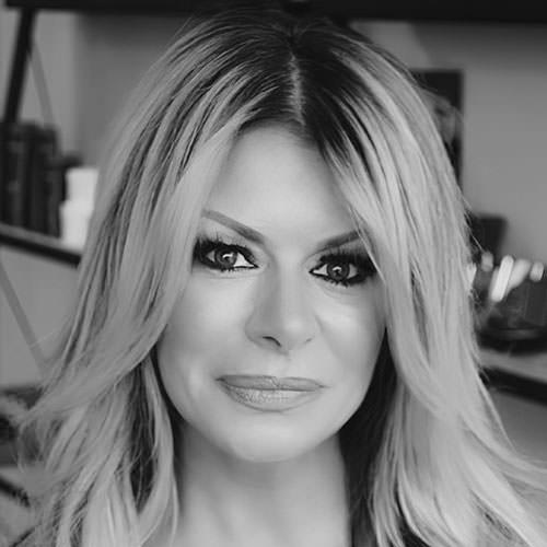 Dana Persico