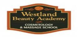 Westland Beauty Academy Lakewood Co