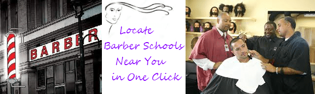 Barber School Horn Lake Ms Beauty Schools Near Me Find Cosmetology Today