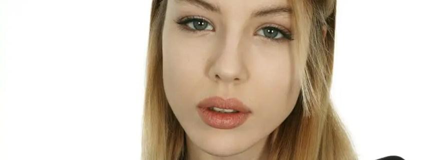 laserowe usuwanie tradziku beauty skin
