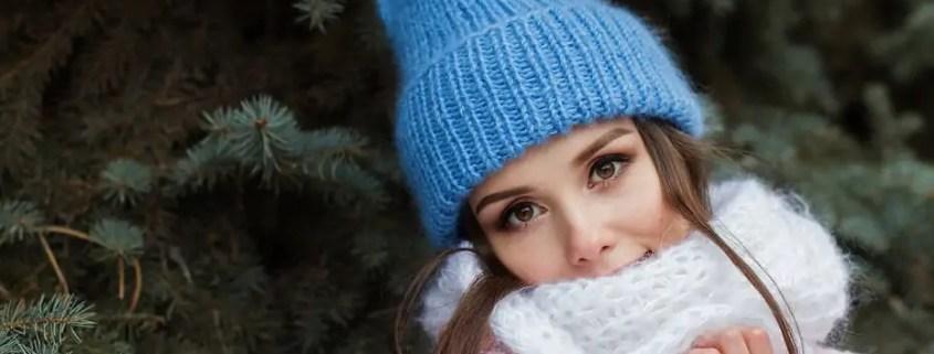 zabiegi regenerujące beautyskin