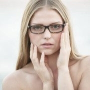 redukcja podbródka Beauty Skin