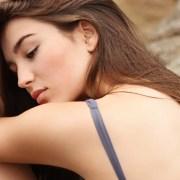 obwisłe ramiona Beauty Skin