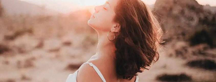 usuwanie owłosienia z uszu Beauty Skin