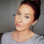 The Best Way To Apply Foundation Look Flawless With These Easy Tips Beautysomething