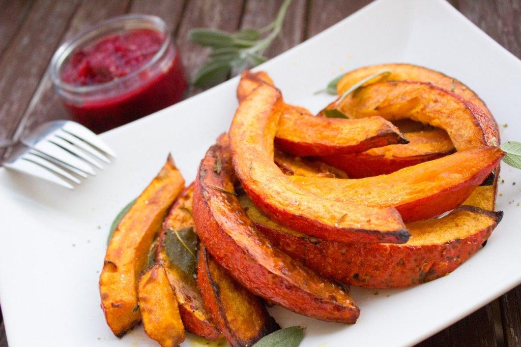 veganism diet