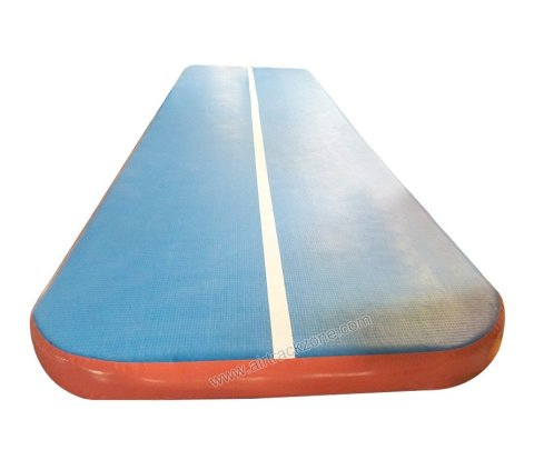 tumbling mats, gymnastics