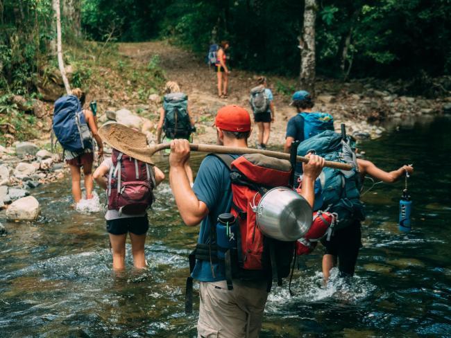 outdoor-hiking