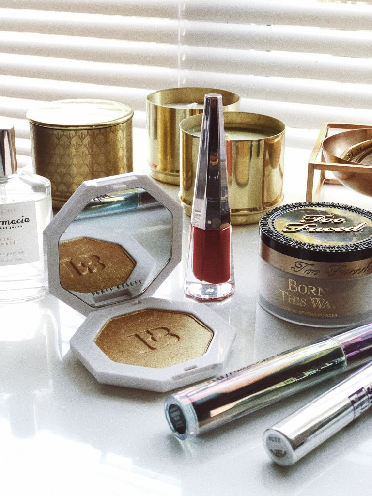 beauty budget, beauty boost
