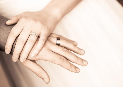 ring, wedding ring, engagement ring, wedding band