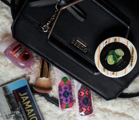 guess purse, guest handbag