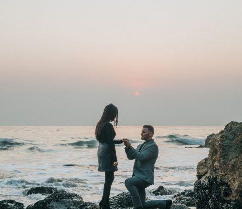 proposal-marriage-wedding