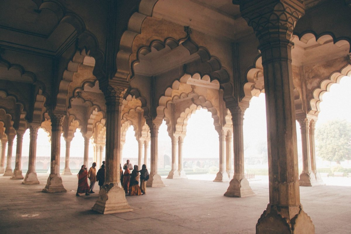 15 Places to Visit in India when you are Young