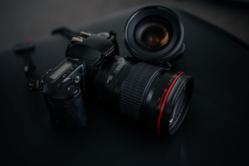 canon dslr photography tips