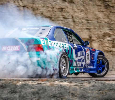 rally rallies vehicles cars