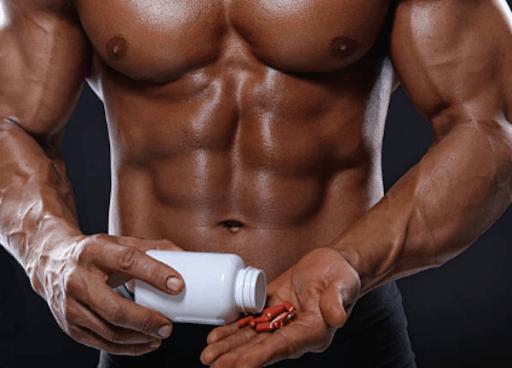 bodybuilding, bodybuilders
