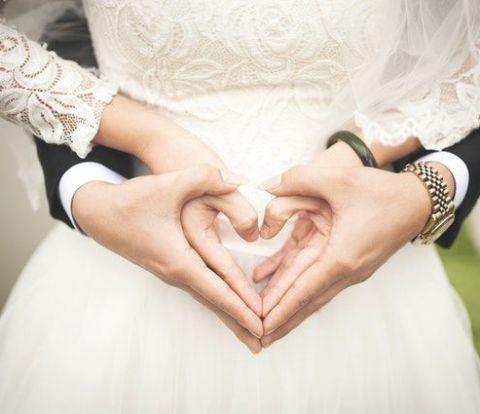 budget wedding, beautiful wedding on a budget