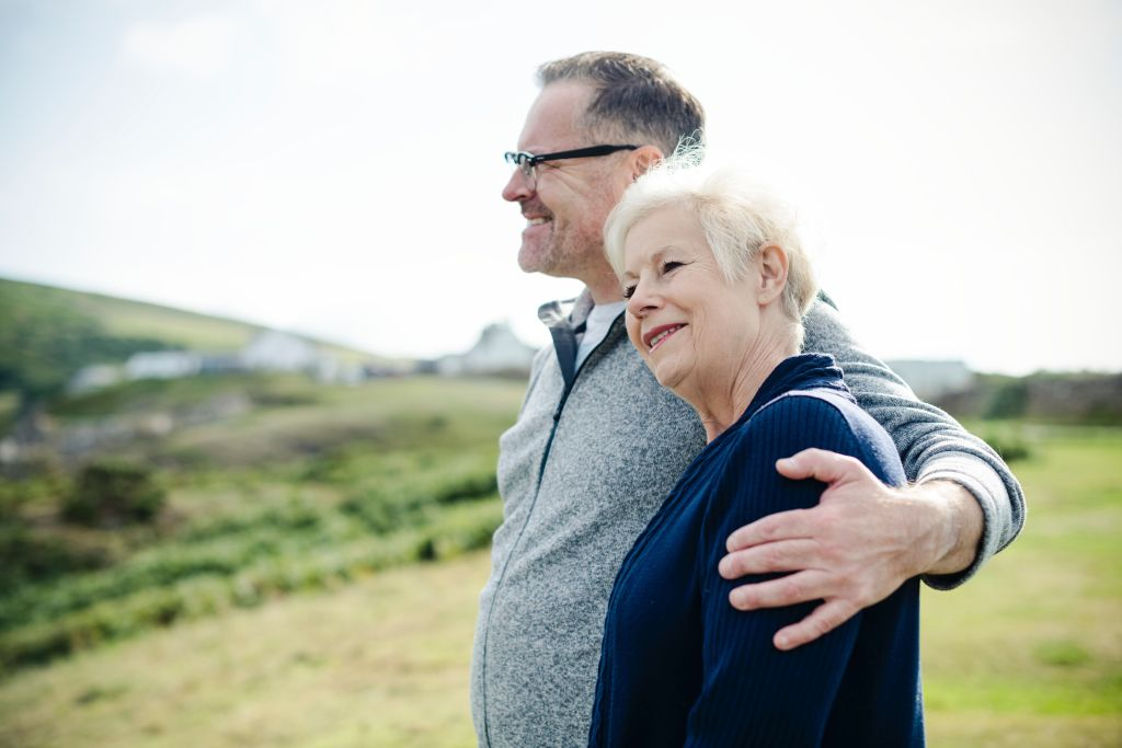 How Buying a Home can Help or Hurt You in Retirement