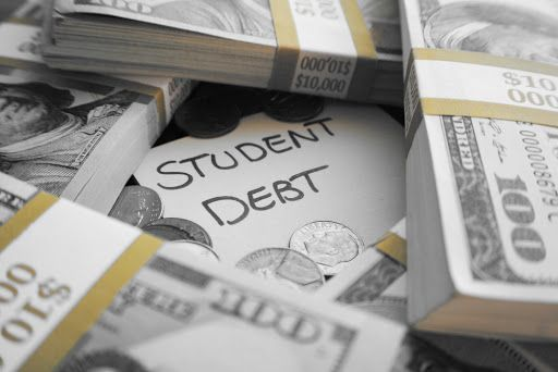 The Ultimate Guide to Paying Off Student Loans Faster