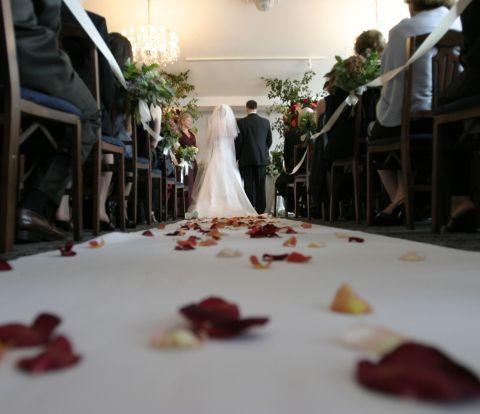 bride-ceremony